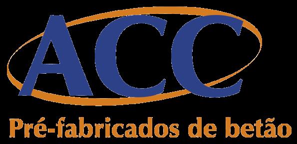ACC - Pré-fabricados de betão